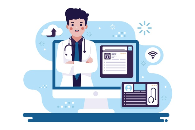 Your clinical study deserves the focus